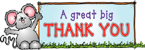 small resolution of 2056x710 free animated thank you clipart thank you s graphics image