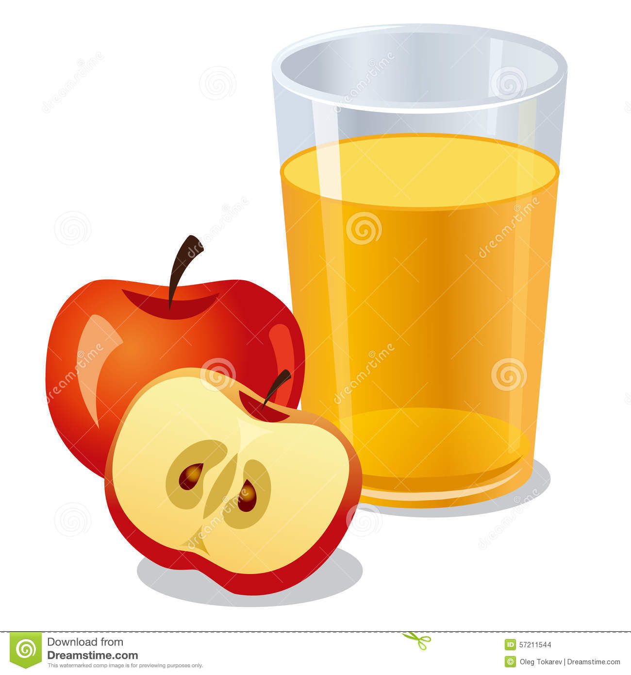 hight resolution of 1300x1390 apple juice clipart