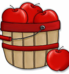 1000x800 fall apple cider clipart [ 1000 x 800 Pixel ]