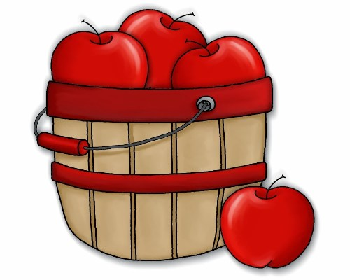 small resolution of 1000x800 fall apple cider clipart