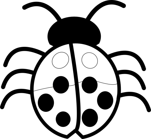 small resolution of 1331x1226 apple clipart black and white outline flower