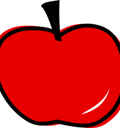958x917 apple clipart clear background [ 958 x 917 Pixel ]