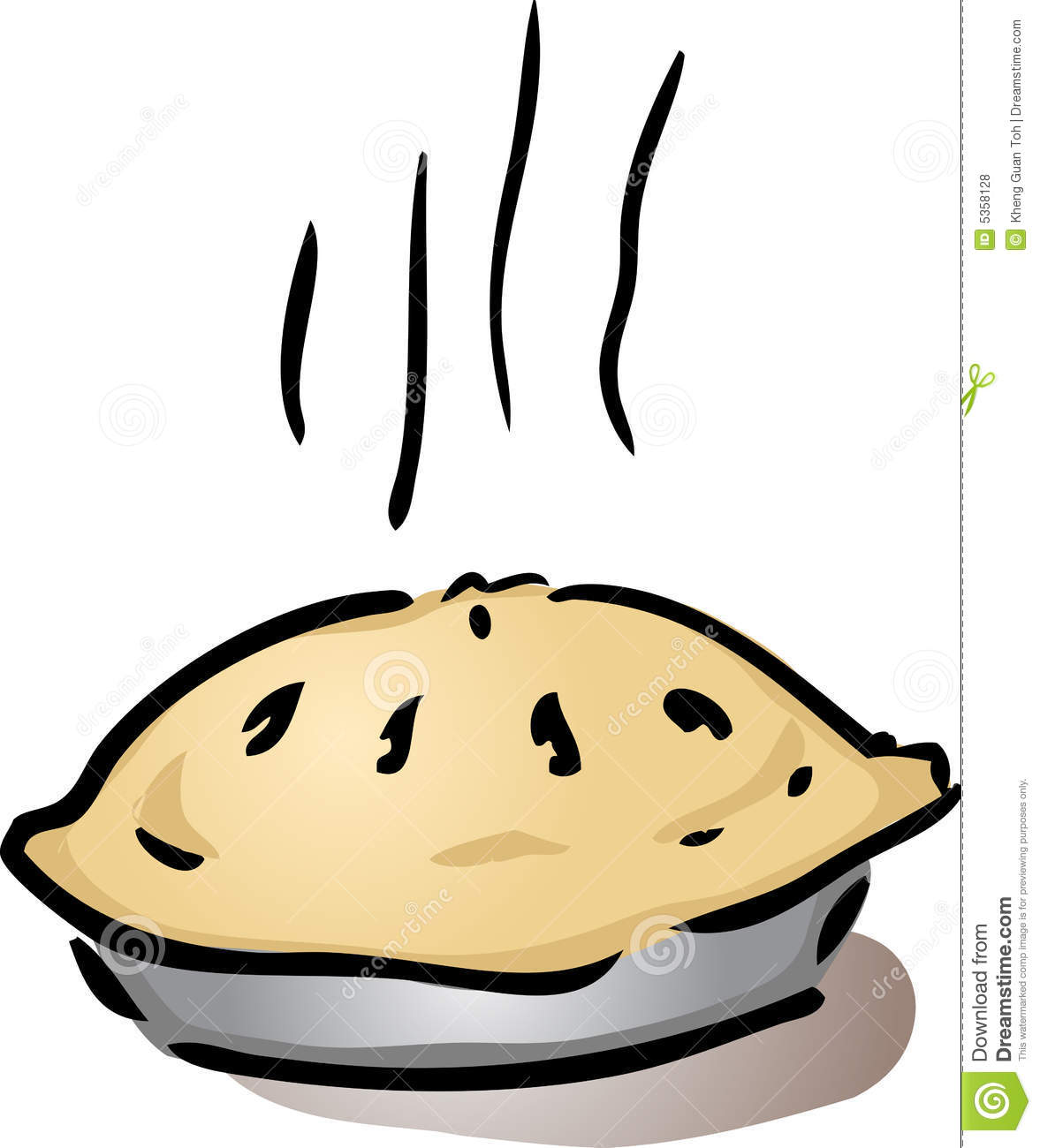 hight resolution of 1177x1300 pie clipart bluberry