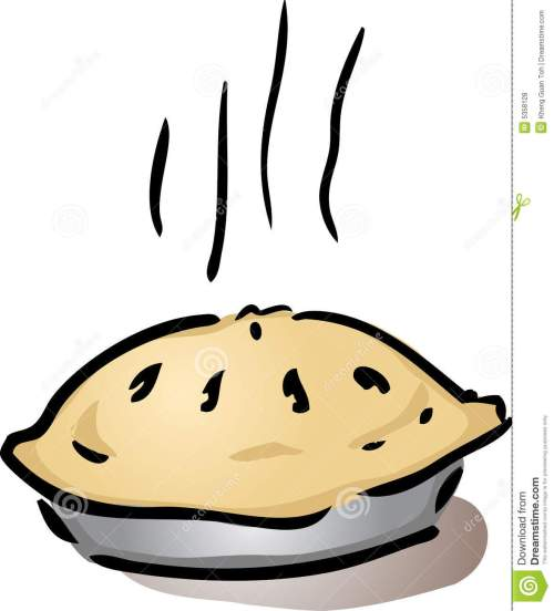 small resolution of 1177x1300 pie clipart bluberry