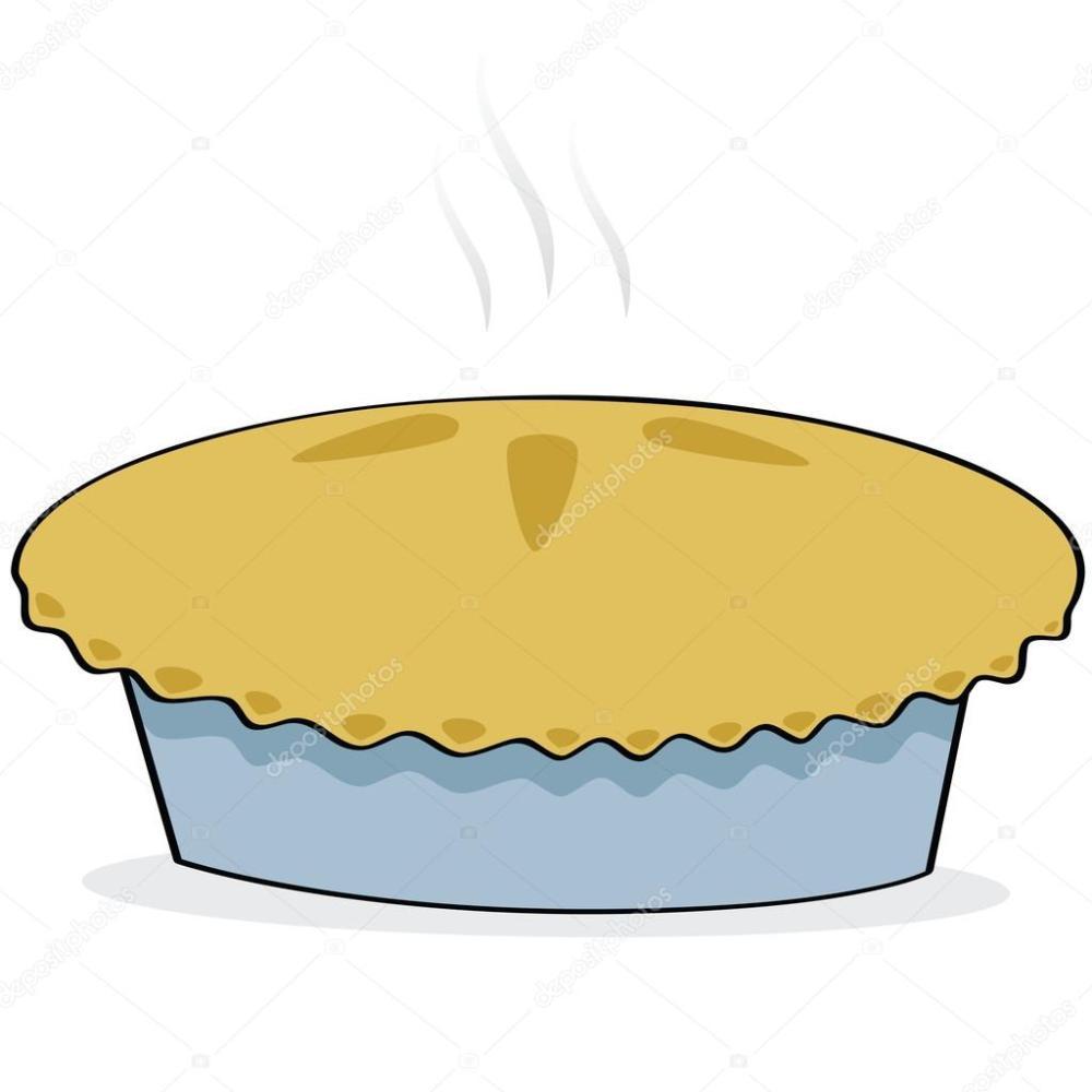 medium resolution of 1024x1024 apple pie stock vector bruno1998