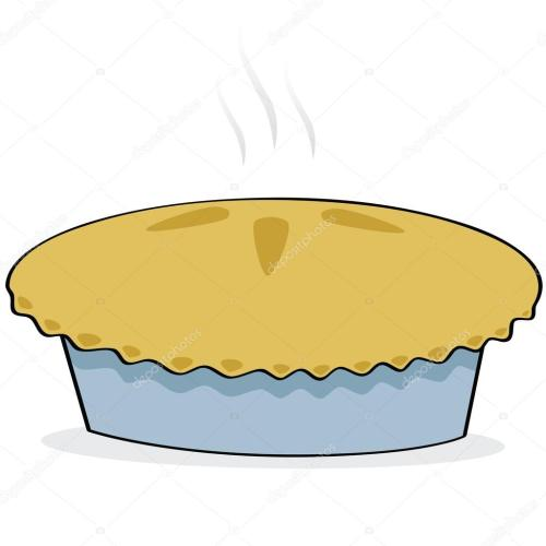 small resolution of 1024x1024 apple pie stock vector bruno1998