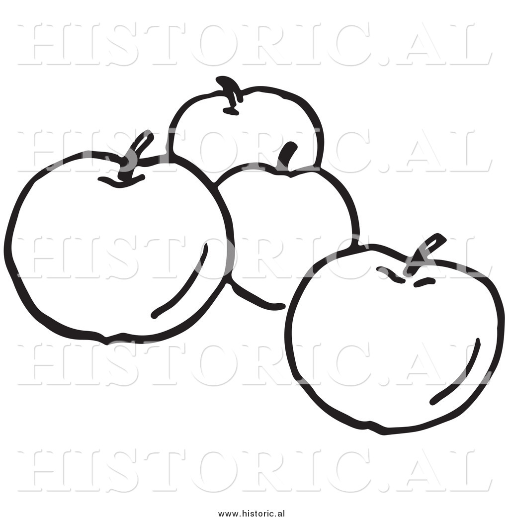 Apple Pie Clipart Free
