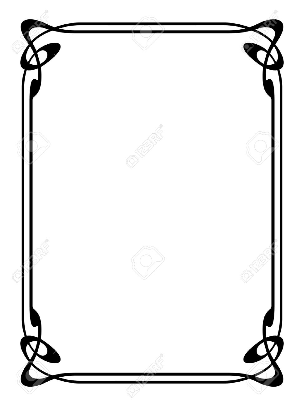 hight resolution of 975x1300 bookplate stock illustrations cliparts and royalty free bookplate