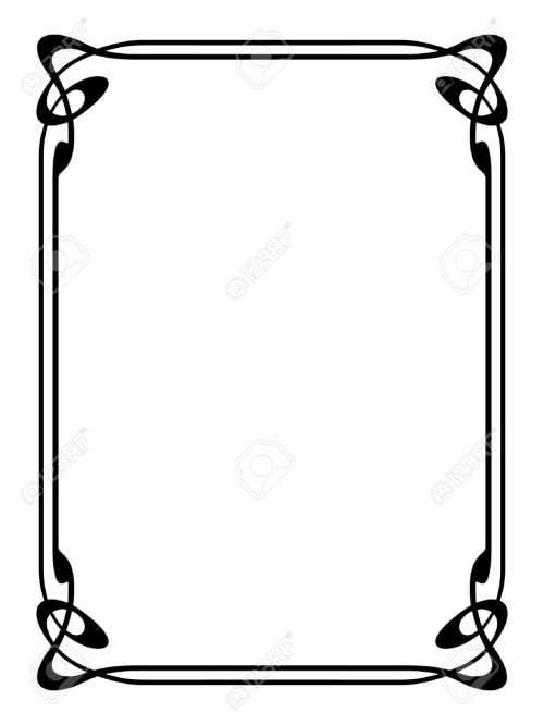 small resolution of 975x1300 bookplate stock illustrations cliparts and royalty free bookplate