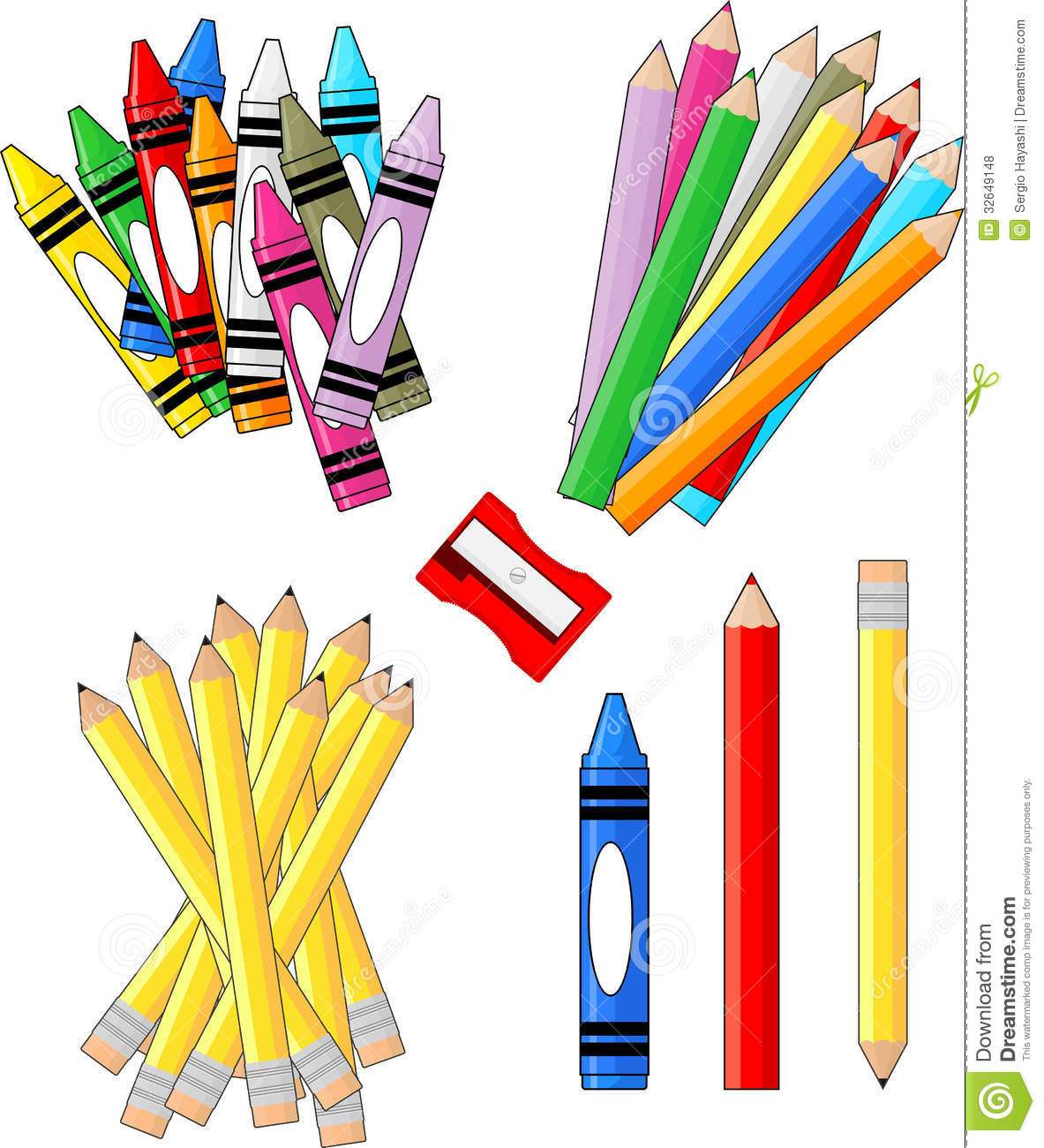hight resolution of 1183x1300 background clipart school supply