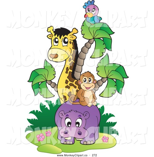 small resolution of 1024x1044 baby animal clipart group animal