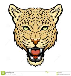 1300x1390 amur leopard clipart baby cheetah [ 1300 x 1390 Pixel ]