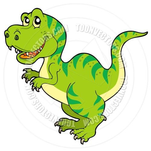 small resolution of 940x940 dinosaur clipart