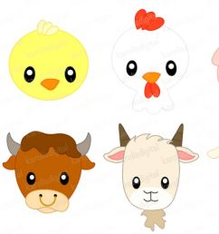 1365x691 baby animals wallpapers clipart [ 1365 x 691 Pixel ]