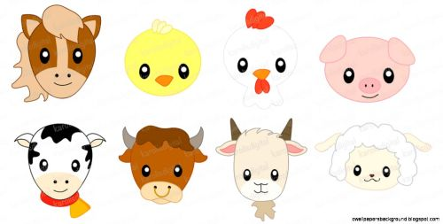 small resolution of 1365x691 baby animals wallpapers clipart