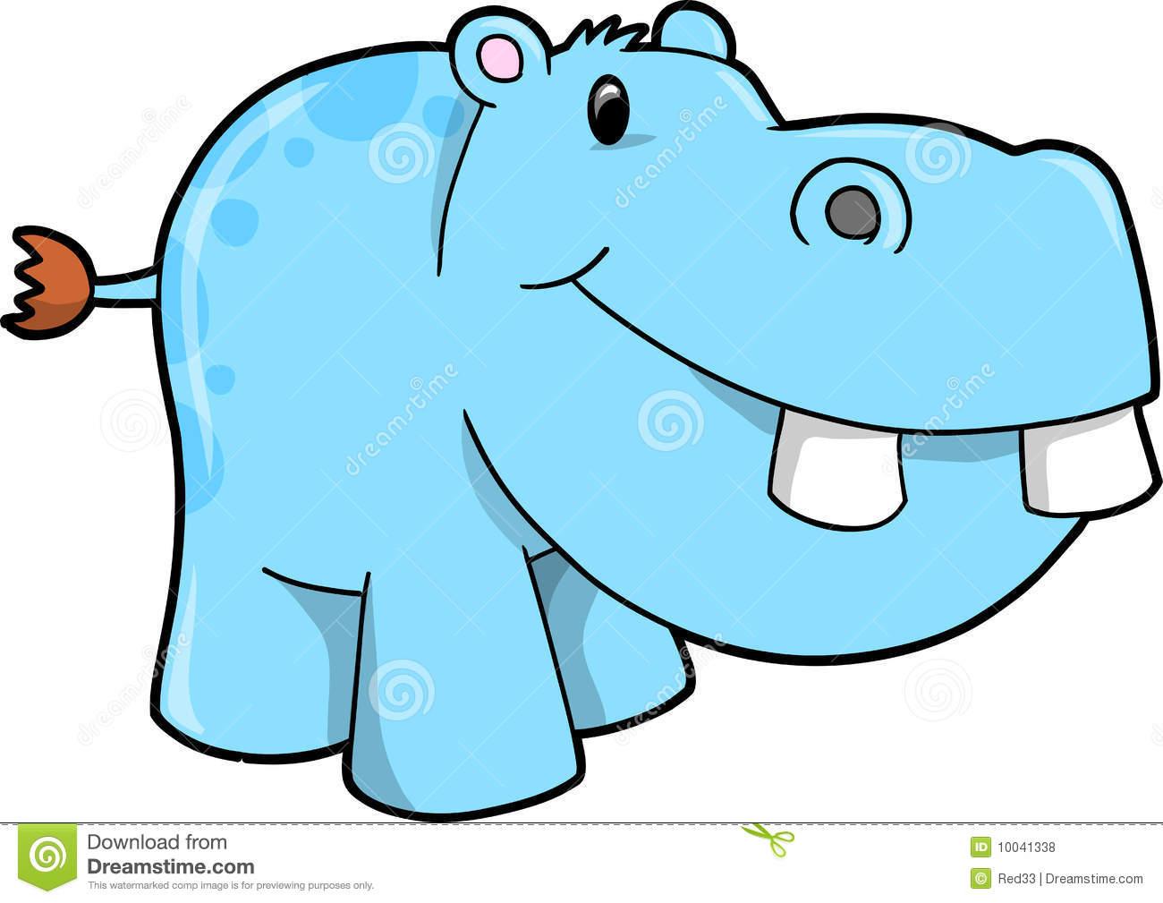 hight resolution of 1300x1009 hippopotamus clipart