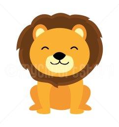 1500x1500 lion clipart suggestions for lion clipart download lion clipart [ 1500 x 1500 Pixel ]