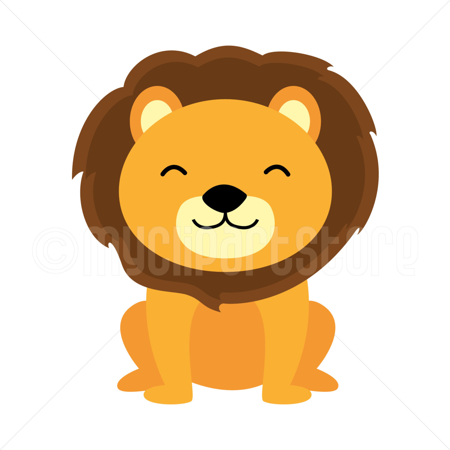hight resolution of 1500x1500 lion clipart suggestions for lion clipart download lion clipart