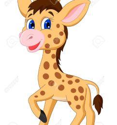 998x1300 51 835 safari animals stock vector illustration and royalty free [ 998 x 1300 Pixel ]