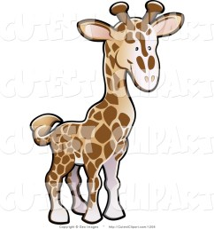 1024x1044 royalty free stock cute designs of safari animals [ 1024 x 1044 Pixel ]