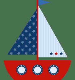 900x1080 sailing clipart blue baby [ 900 x 1080 Pixel ]