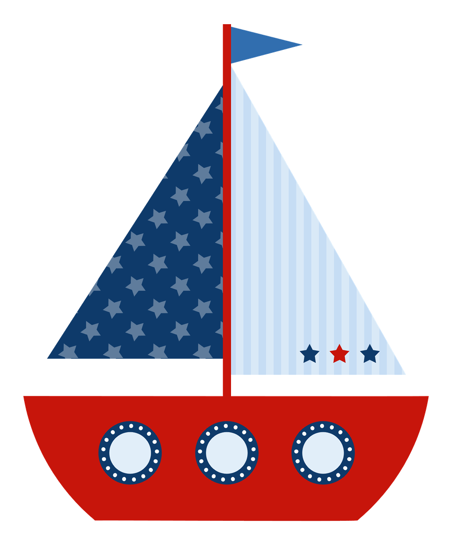 hight resolution of 900x1080 sailing clipart blue baby