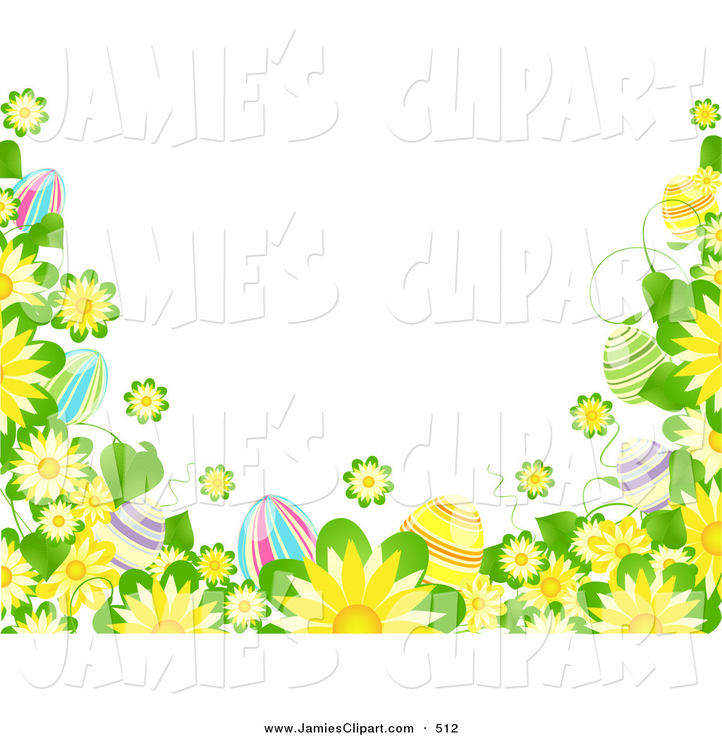 backgrounds clipart free download