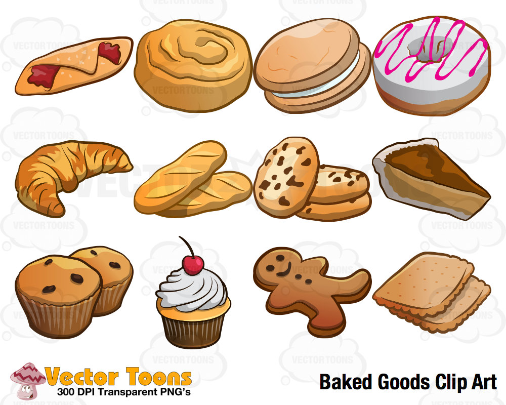 hight resolution of 1000x800 50 off dairy clipart dairy food clip art food groups milks