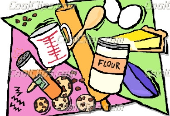 Bake Clipart Free Download Best Bake Clipart On Clipartmagcom