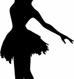 750x1842 ballerina clipart female dancer [ 750 x 1842 Pixel ]