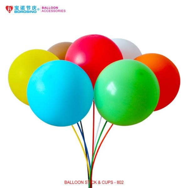 balloon transparent free