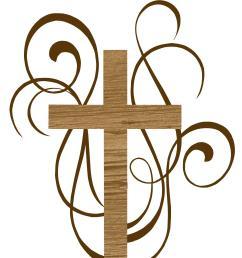 2028x2400 best 15 catholic baptism cross clipart pictures [ 2028 x 2400 Pixel ]