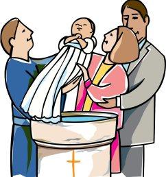 1450x1559 infant baptism clip art thewealthbuilding [ 1450 x 1559 Pixel ]