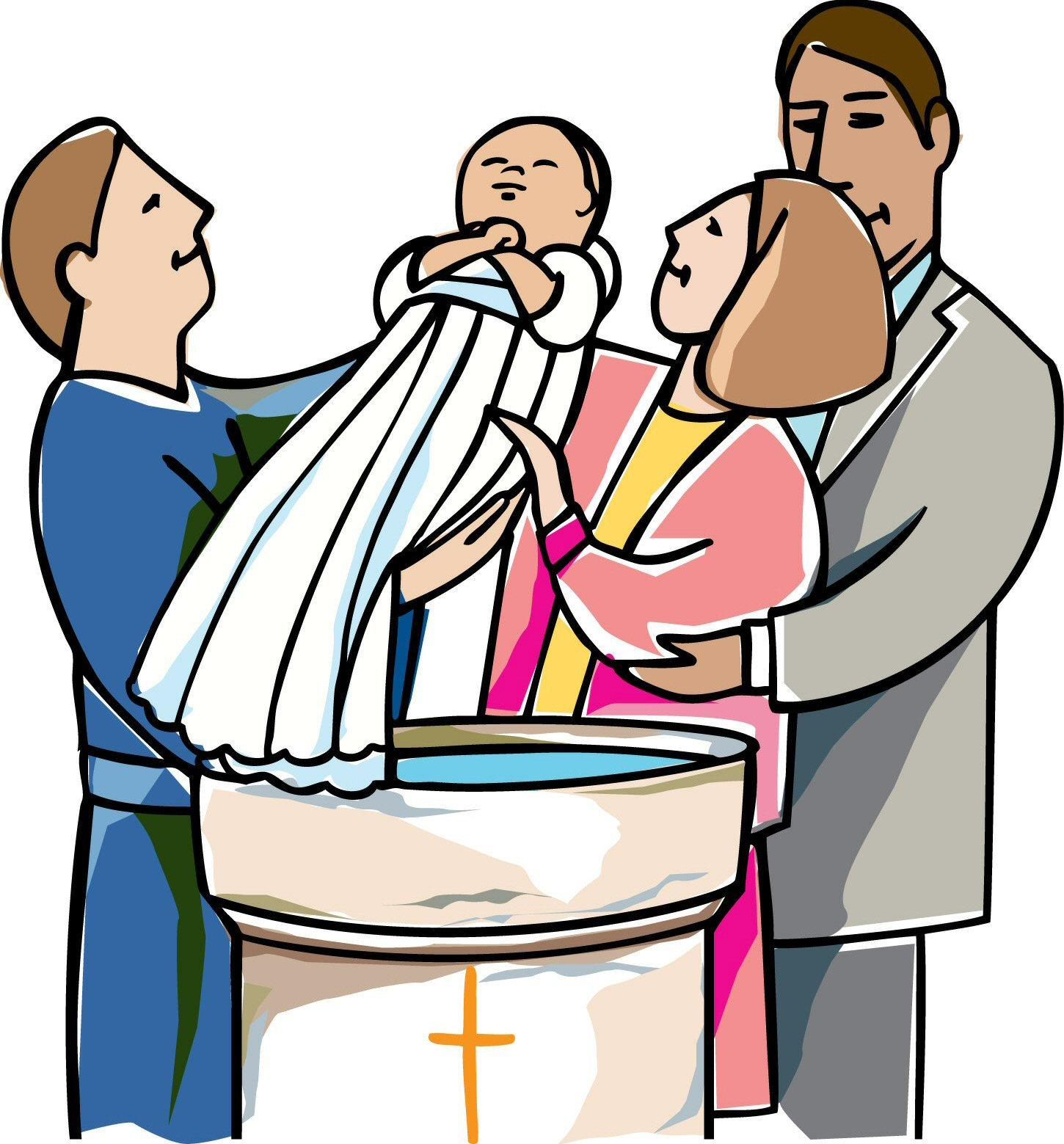 hight resolution of 1450x1559 infant baptism clip art thewealthbuilding