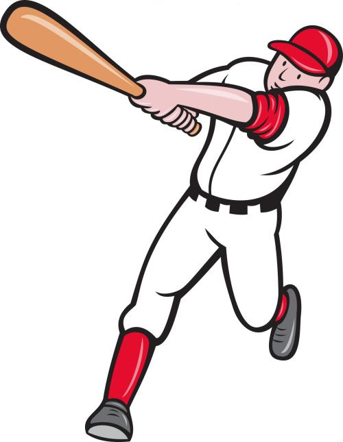small resolution of 1524x1968 baseball bat clipart red sox