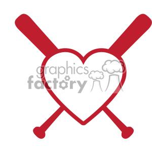 Download Baseball Bat Svg | Free download on ClipArtMag