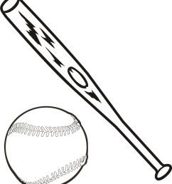 1271x1428 baseball black and white baseball clipart black and white free [ 1271 x 1428 Pixel ]