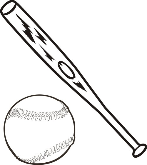 small resolution of 1271x1428 baseball black and white baseball clipart black and white free