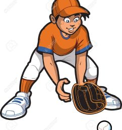 1124x1300 glove clipart baseball catch [ 1124 x 1300 Pixel ]