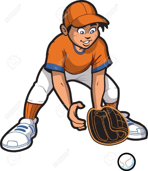 small resolution of 1124x1300 glove clipart baseball catch