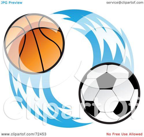Basketball Clipart Free - teamwork clipart free basketball