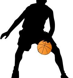 1705x2170 basketball player clip art many interesting cliparts [ 1705 x 2170 Pixel ]