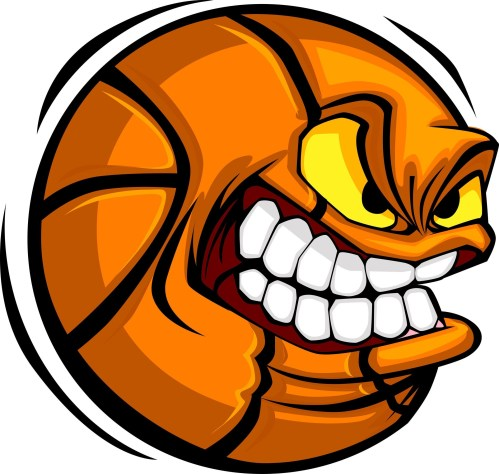 small resolution of 2103x1995 cool basketball clipart