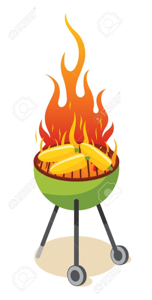 small resolution of 658x1300 grill clipart suggestions for grill clipart download grill clipart