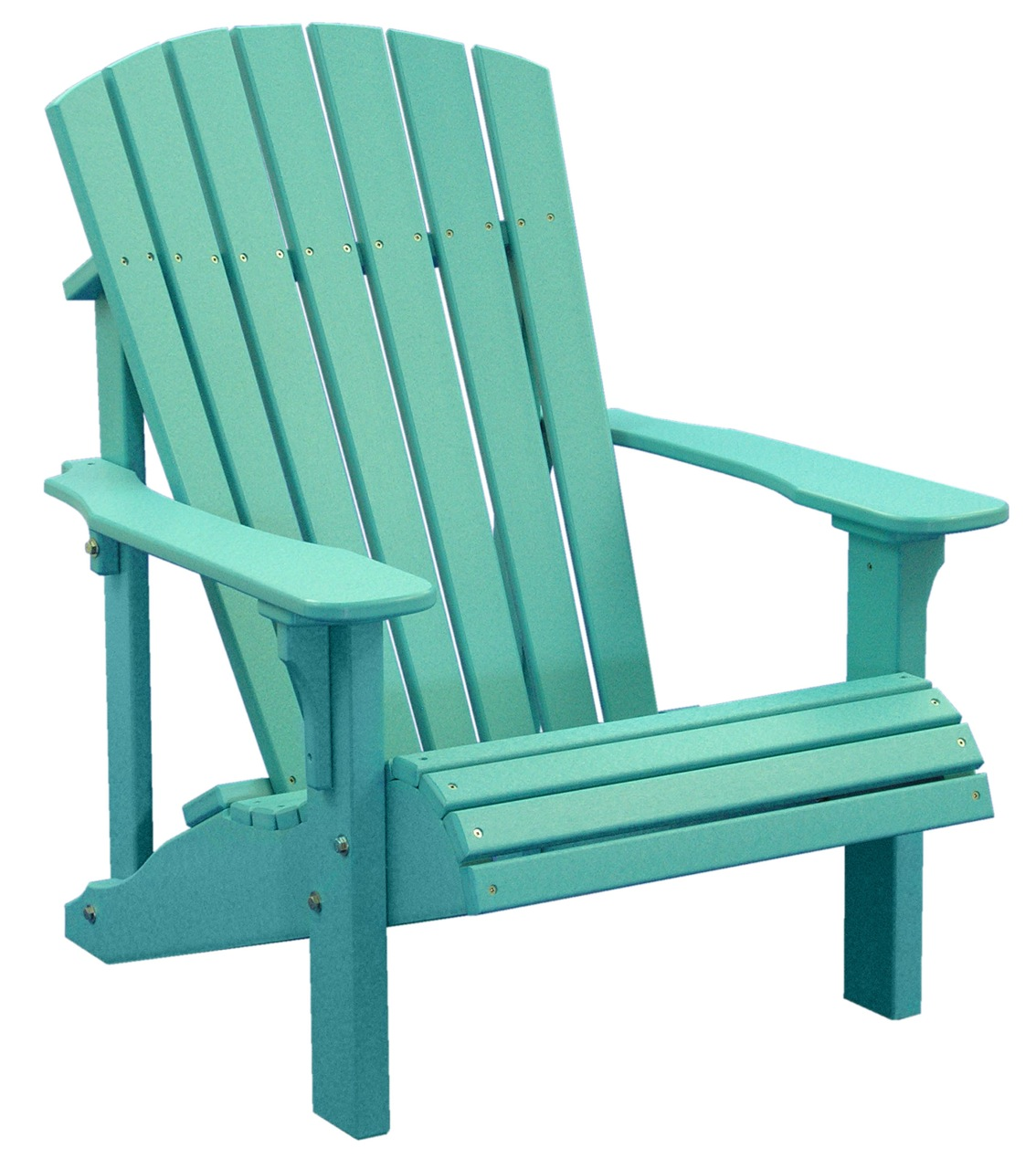 Beach Chair Clips Beach Chair Clipart Free Download Best Beach Chair