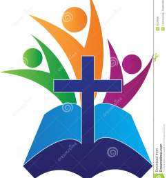 1112x1300 holy bible cross people decoration art works in church [ 1112 x 1300 Pixel ]