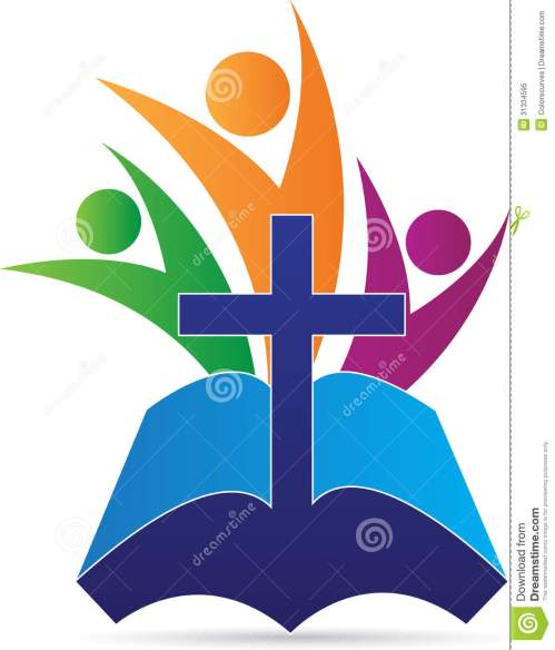 small resolution of 1112x1300 holy bible cross people decoration art works in church