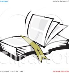1080x1024 book no clipart [ 1080 x 1024 Pixel ]