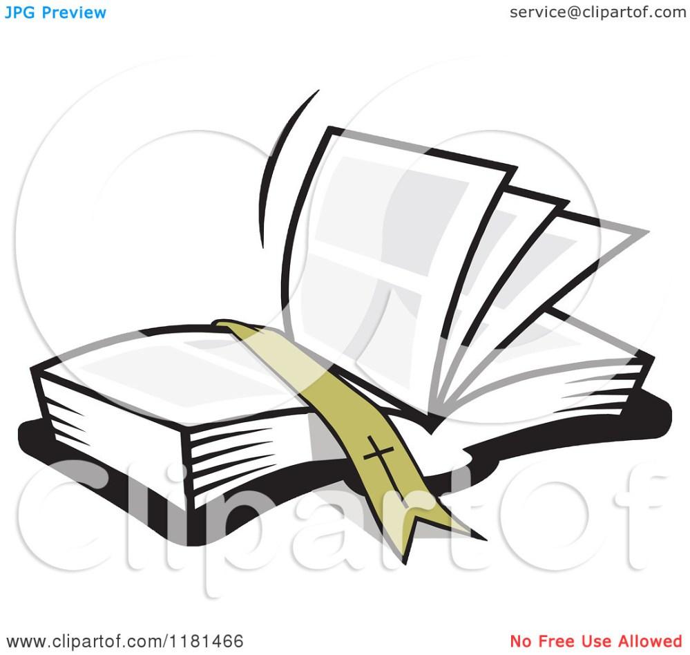 medium resolution of 1080x1024 book no clipart