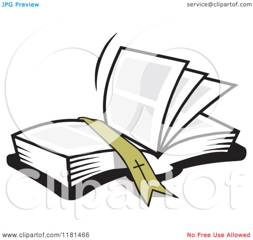 small resolution of 1080x1024 book no clipart